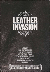 ::image BIN:--Photo drive archive:P2-papers-documents-flyers:leather invasion-g002.jpg