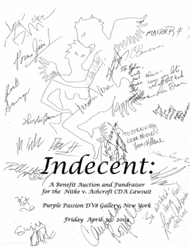 ::image BIN:--Photo drive archive:P2-papers-documents-flyers:Indecent auction-2004.jpg