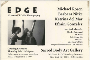 ::image BIN:--Photo drive archive:P2-papers-documents-flyers:sacred body art show-01.jpg