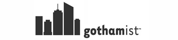 the gothamist